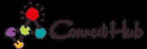 コネクトハブ株式会社(組織人事支援・人材紹介) コーポレートサイト