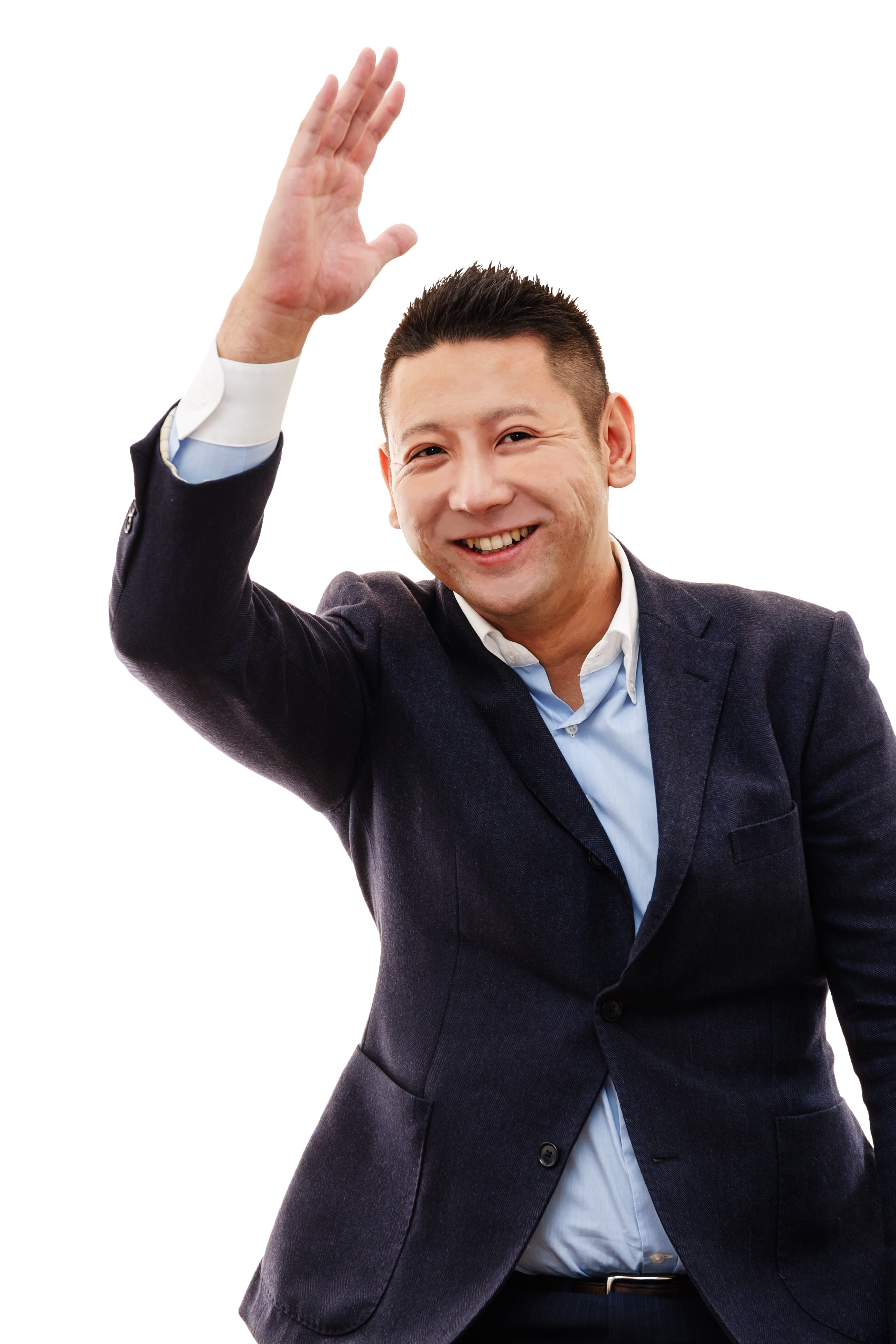 コネクトハブ株式会社(HRコンサルティング・ヘッドハンティング) コーポレートサイト